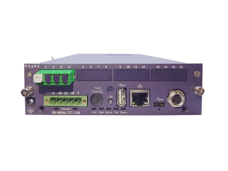 OTU-5000- Lightboxpic 1