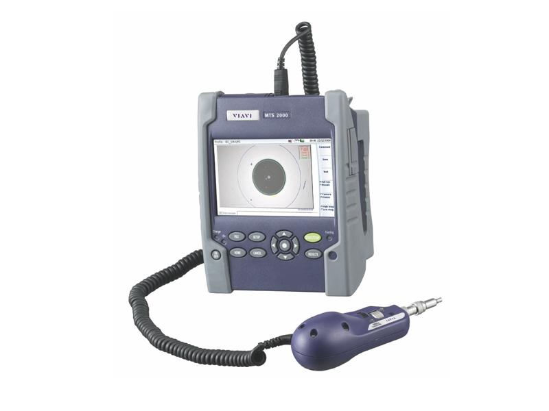 P5000i- Lightboxpic 1