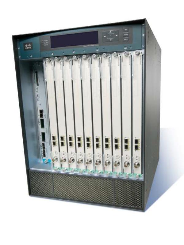 RFGW 10- Lightboxpic 1