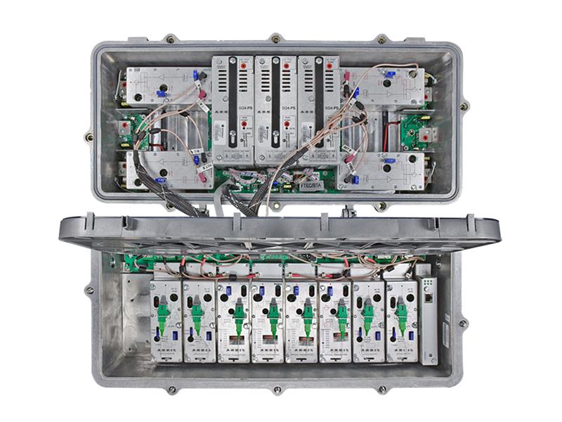 SG4000- Lightboxpic 2