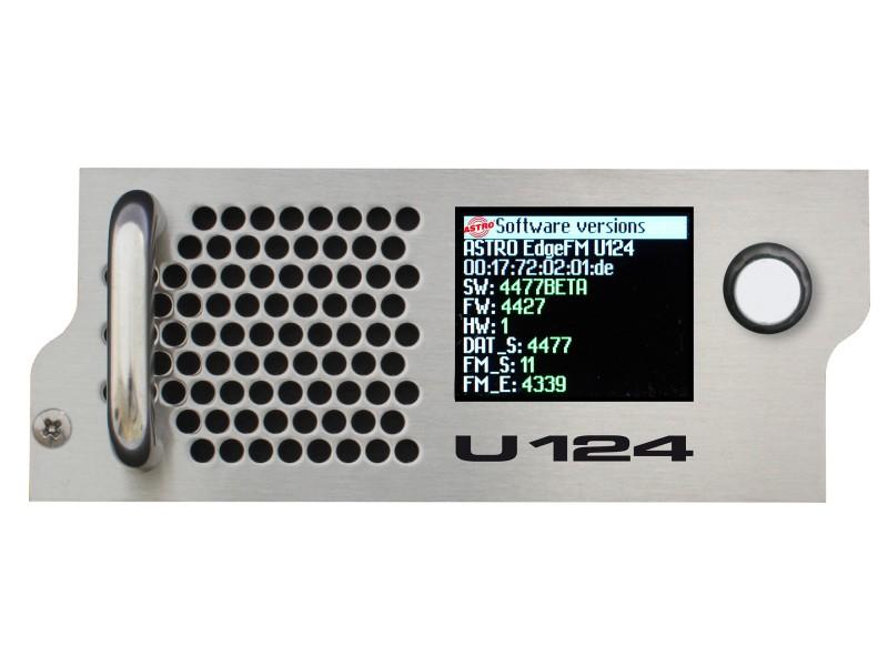 U 124- Lightboxpic 1