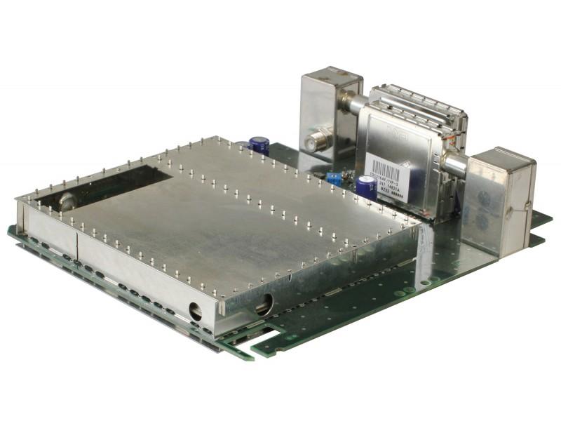 V 311- Lightboxpic 1