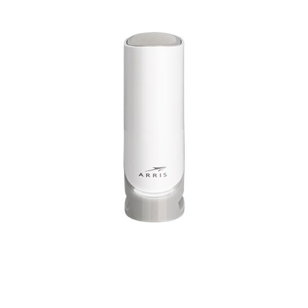 X5042- Lightboxpic 3