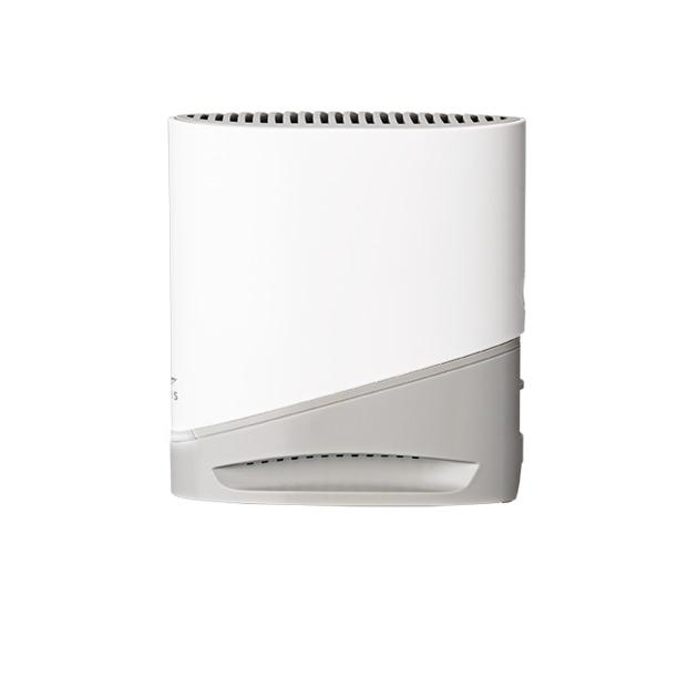 X5042- Lightboxpic 4