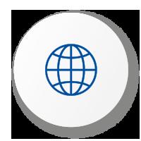 Nemzetközi projektek