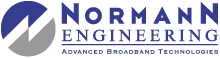 Normann Engineering