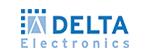 DCT Delta