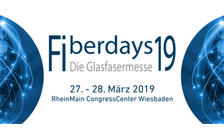 BREKO Fiber Exhibition 2019