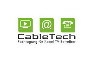 CableTech 2020