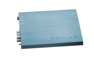 BRIDGE TECHNOLOGIES NOMAD