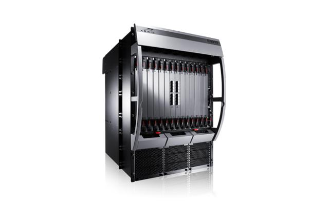 COMMSCOPE E6000 3.1 CCAP