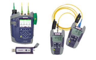 3. Optical Power Measurement Continued