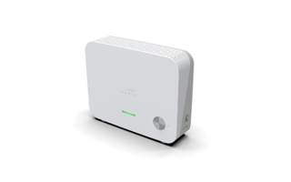 COMMSCOPE VAP4641 WiFi Extender