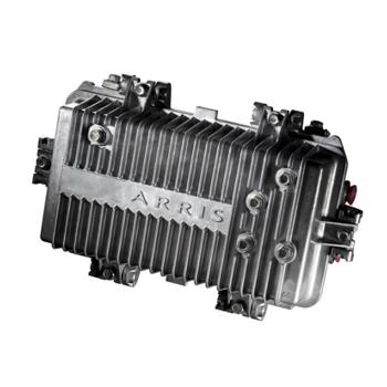 ARRIS  MB120