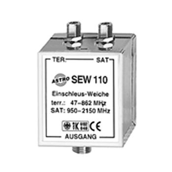 SEW 110