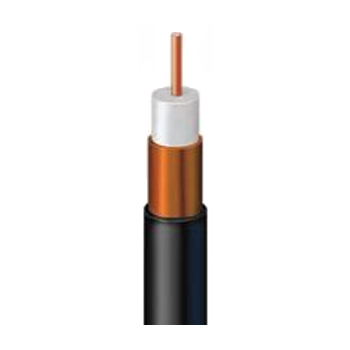 Copper CL Cable Series