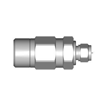 PPC  Hardline Connectors