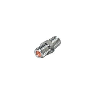 Adapter, Krimp- und Aufdreh-Steckerverbinder