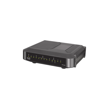CISCO  DPC3925