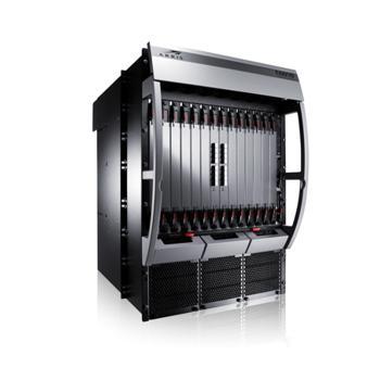 ARRIS  E6000