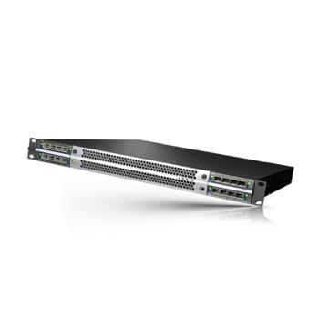 COMMSCOPE  E6000r HD