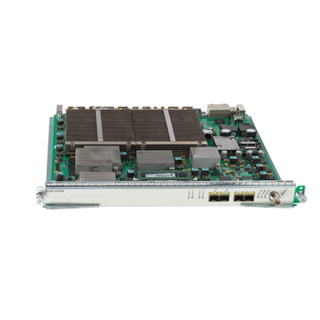 CISCO  RFGW-DS384