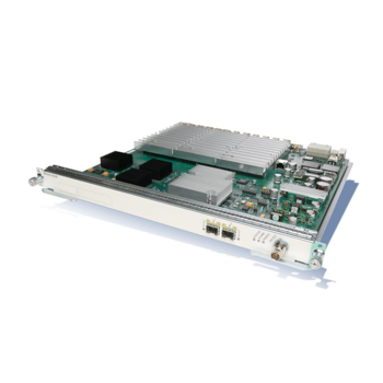 CISCO  RFGW-DS48
