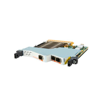 CISCO SYSTEMS  SPA-UBR10-DS-HD/6G