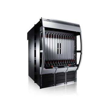 COMMSCOPE  E6000-DCCM