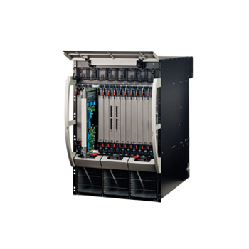 COMMSCOPE  E6000-UCCM