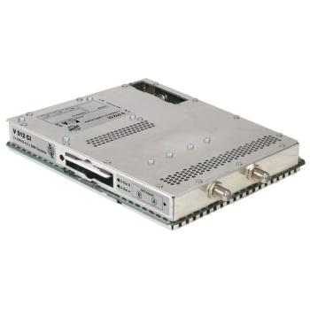 ASTRO  V 512 CI