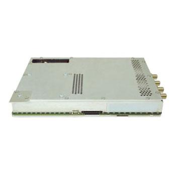 X-QAM Router