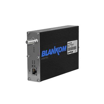 BLANKOM SYSTEMS  EQM 008