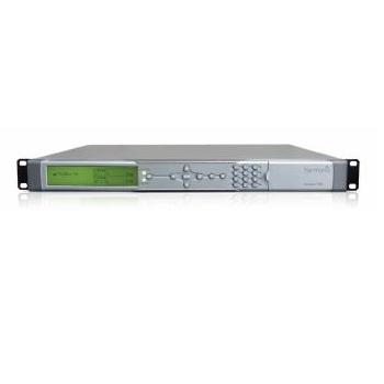 Harmonic  ProView 7100