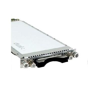 Vecima Dual/Quad DVB-C Receiver