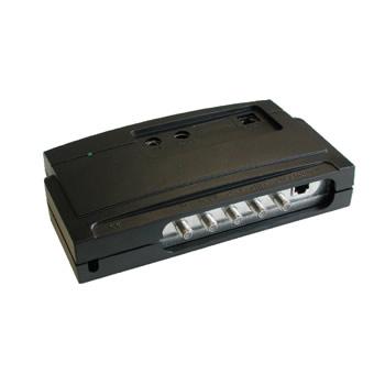 Technetix NIU30 S6B110 / S6B32H