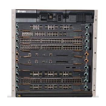 AOCM 6000