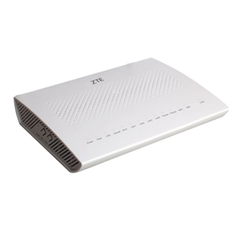 Normann Engineering - Advanced Broadband Technologies