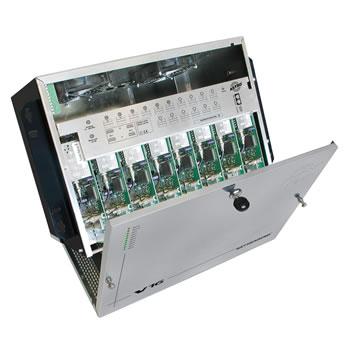ASTRO  V 16