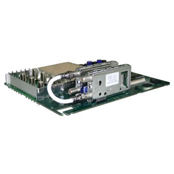 ASTRO  V 251 (CI) / V 252