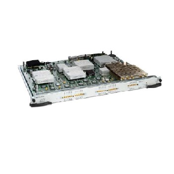 CISCO  uBR MC20X20V