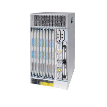 Cisco Systems  uBR 10012