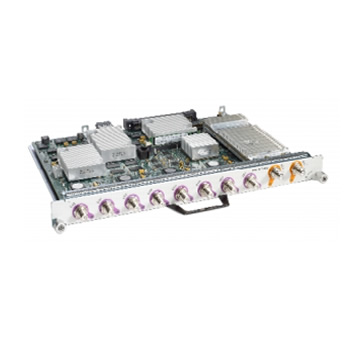 CISCO  uBR-MC88V