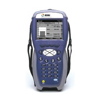 VIAVI DSAM 1500 / 2500 / 3500XT / 6000XT