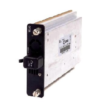 Module für MTS-6000