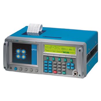 KWS  AMA 300 / 301