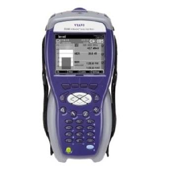 VIAVI  DSAM-6300