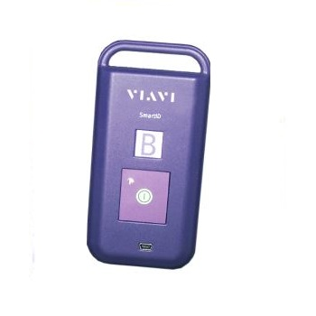 VIAVI  SMART ID
