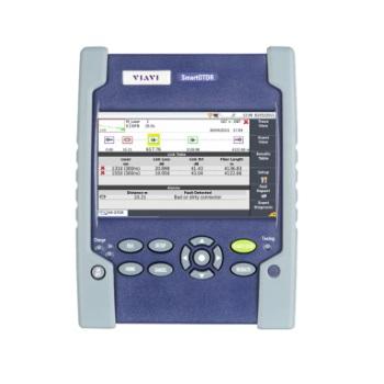 Smart OTDR 100A/B Serie