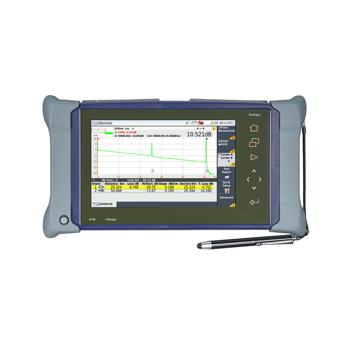 VIAVI  MTS-4000 V2